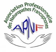 Logo_APNF